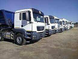 INDLOVU TRUCK HIRE - HERE TO SERVE ALL YOUR TRUCK AND HOURS