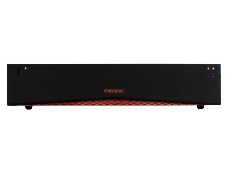 Monitor Audio IA800-2C Installation Amplifier