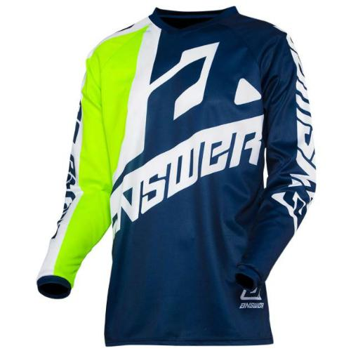 Answer syncron voyd jersey - youth -