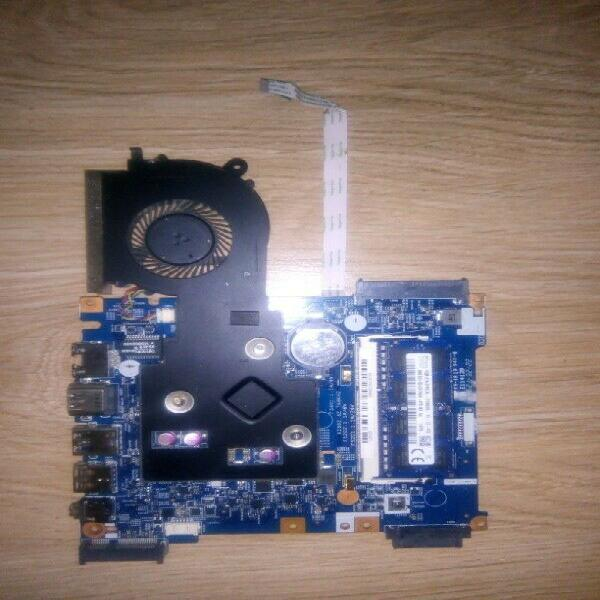 Acer aspire es1-531_spare parts for sale