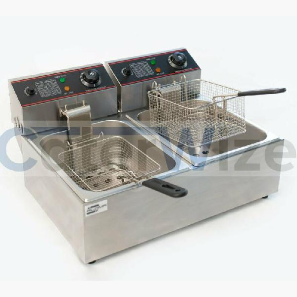 Best deals on catering equipment