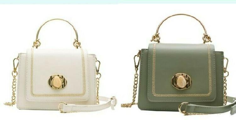 Handbags - ad posted by emmerichia