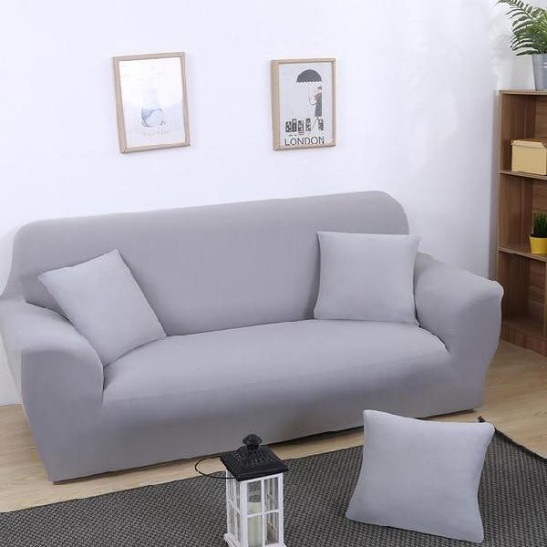 Modern elastic sofa covers universal stretch couch