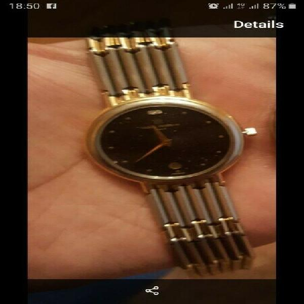 Michelle herblin watch for sale