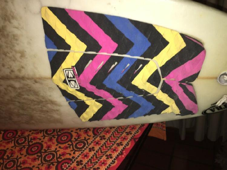 Surf board for sale
