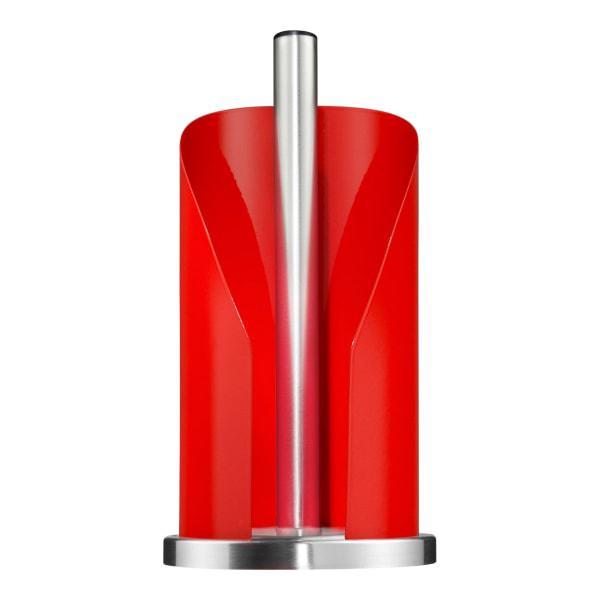 Wesco paper roll holder