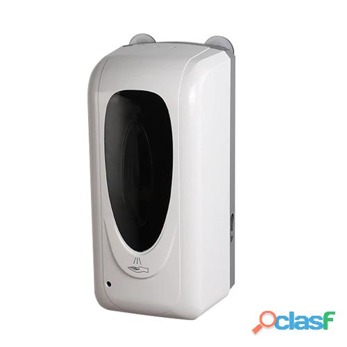 Get Soap Dispensers at Wholesale Price