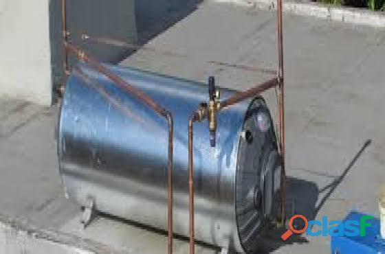 Pretoria east geyser repairs expert 0725971230 no call out fee 2