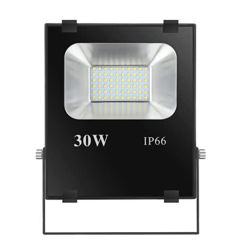 30w led floodlight....50 000 hrs....superior quality