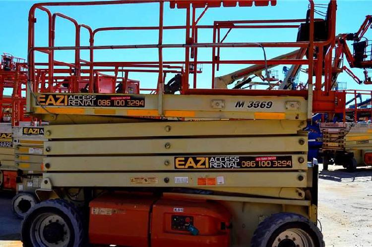 Jlg m3369-0002 for sale