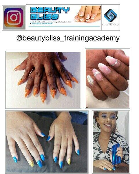 Online training.r2200 gel and acrylic nail