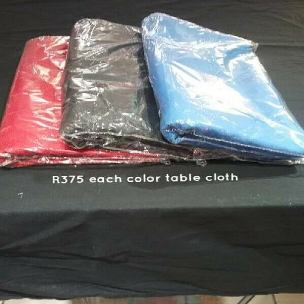 Big variety of pool table accessories and spares best price
