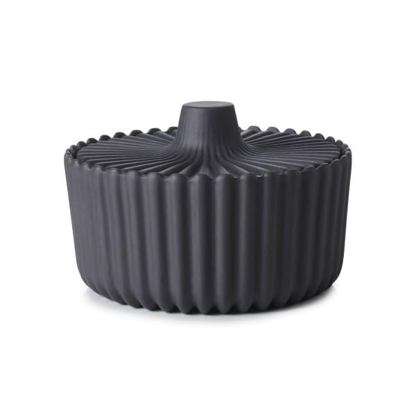Revol pekoe sugar bowl