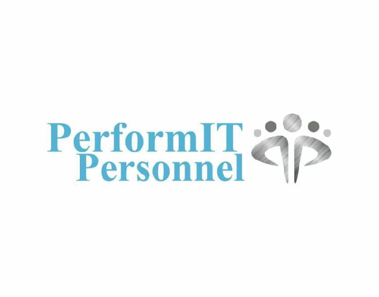 Senior software support consultant