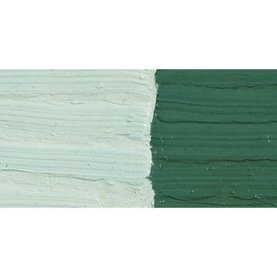 Daniel smith original oil paint (37ml tube)(malachite