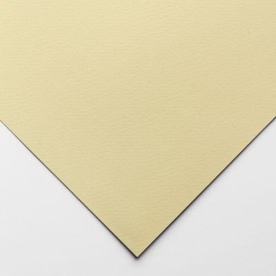 Fabriano pastel paper tiziano (160gsm)(50x65cm)(cream)