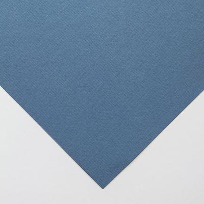 Hahnemuhle lanacolours pastel paper (160gsm)(a4)(single