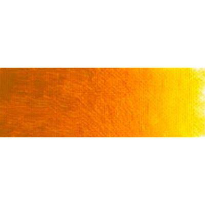 Old holland classic oil - indian yellow brown lake ext