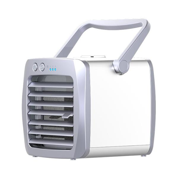 3-speed mini air conditioner water cooling fan air cooler