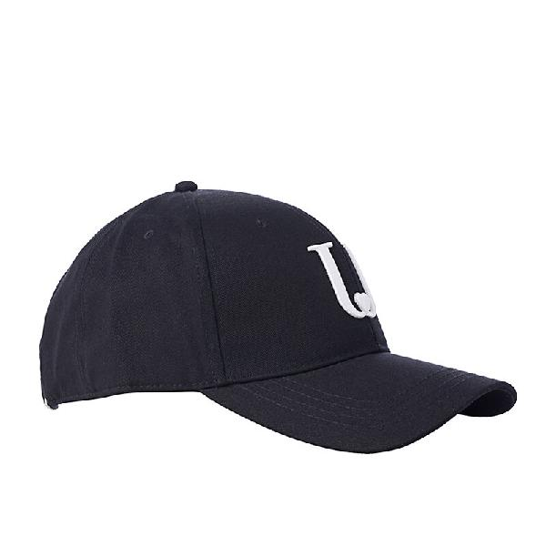 Jordan&judy Baseball Cap Breathable Sweat Absorption Hat