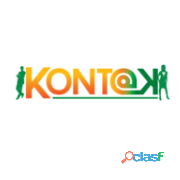 Kontak Recruitment Agency