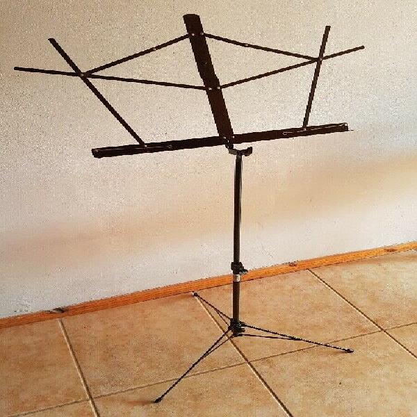 On-Stage Music Stand R150