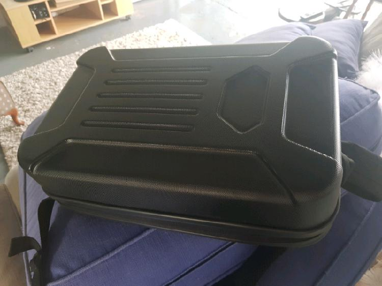 Drone carry case for sale