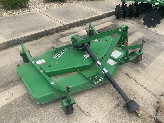 Frontier GM1072E for sale - the United States
