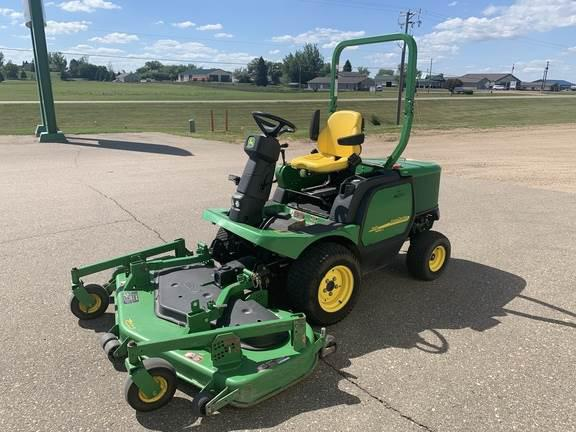 John Deere 1445 for sale - the United States