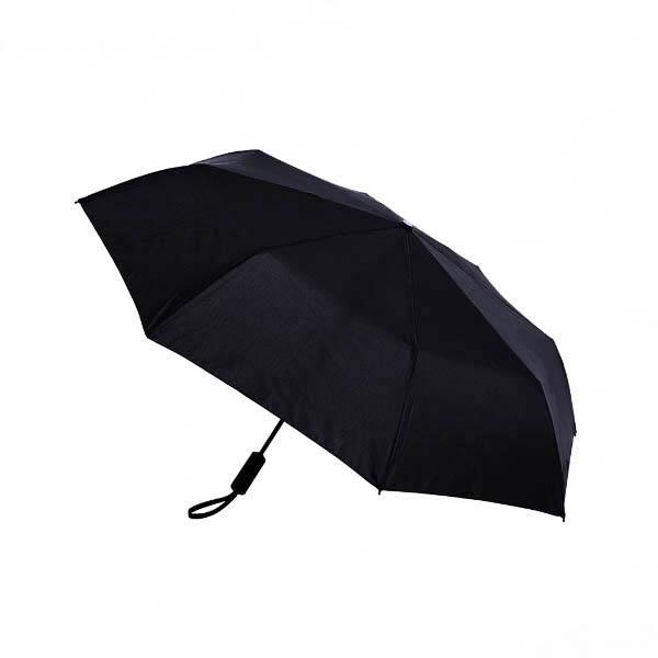 Konggu WD1 1-2 People 3 Folding Automatic Umbrella UPF50+