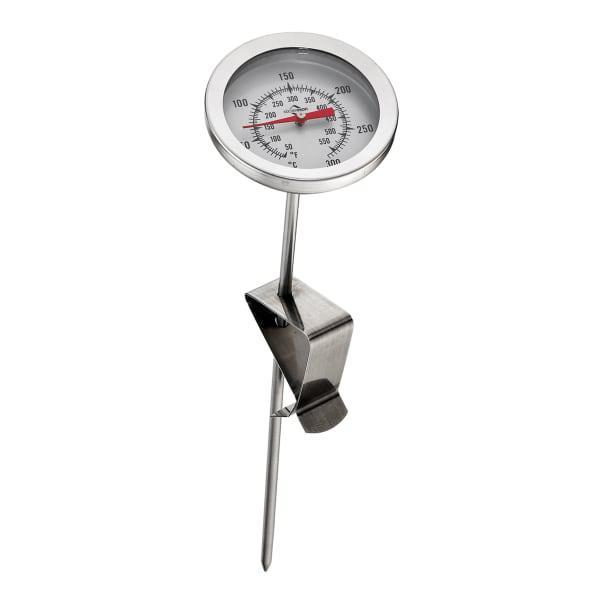 Kuchenprofi Deep Frying Thermometer