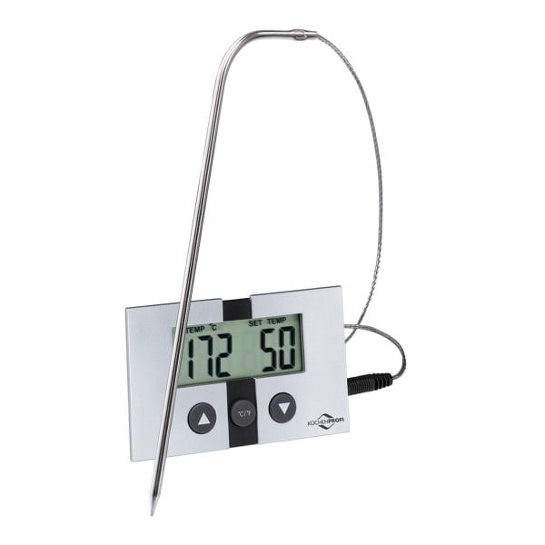 Kuchenprofi Easy Digital Thermometer