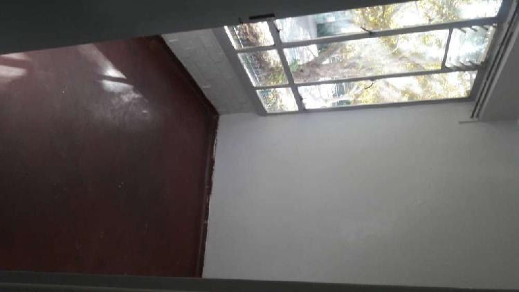 Mopani bachelor flat