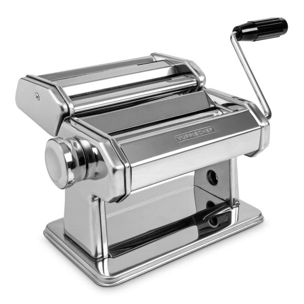 Yuppiechef Manual Pasta Machine