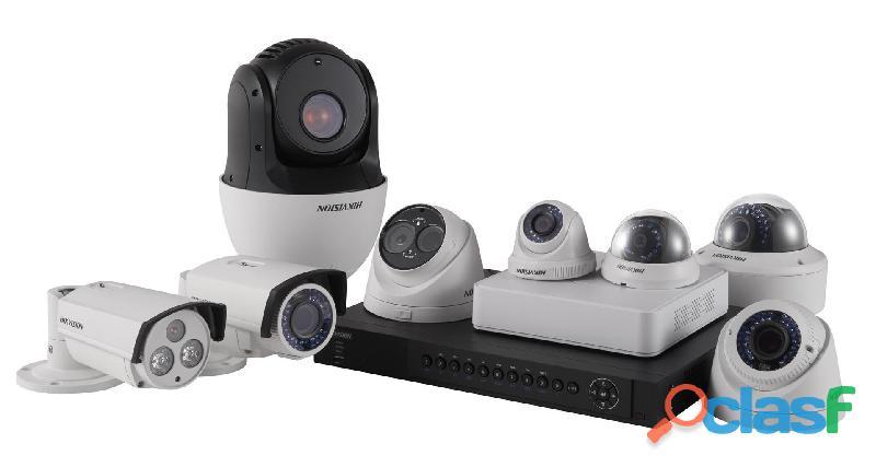 Cctv cameras installations Cctv cameras repairs