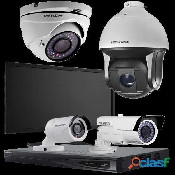 Cctv cameras installations Cctv cameras repairs 9