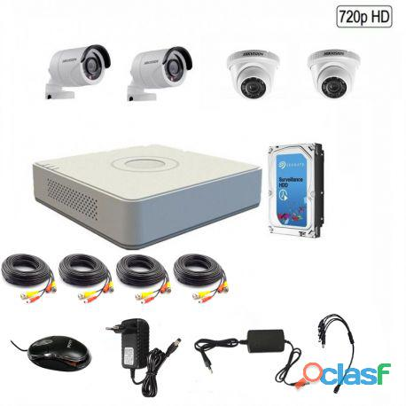 Cctv cameras installations Cctv cameras repairs 8