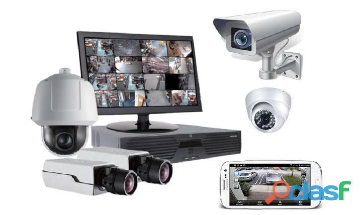 Cctv cameras installations Cctv cameras repairs 7