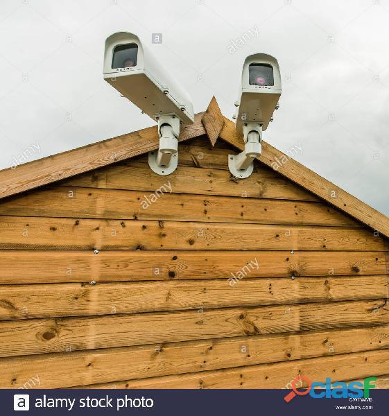 Cctv cameras installations Cctv cameras repairs 3