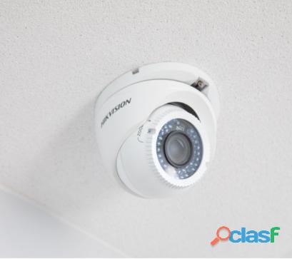 Cctv cameras installations Cctv cameras repairs 1