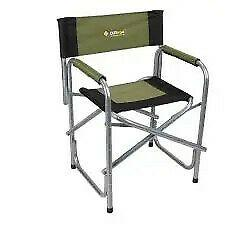 Oztrail directors classic chair
