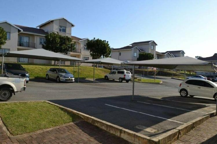 1 bedroom apartment for sale in beacon bay