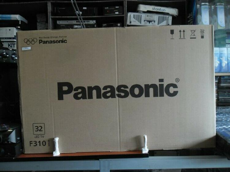 Panasonic 32'' led tv new for sale this week only