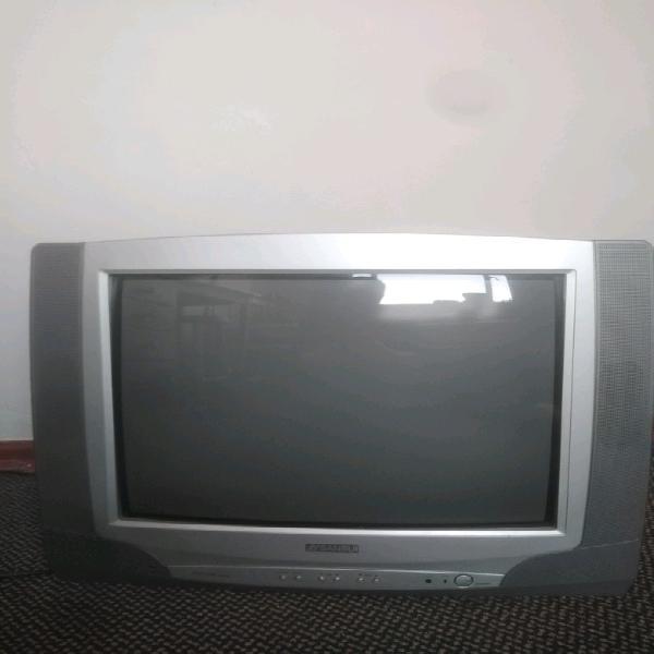 Sansui 54cm tv