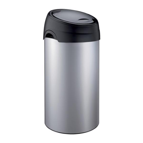 Meliconi soft touch bin, 60 litre