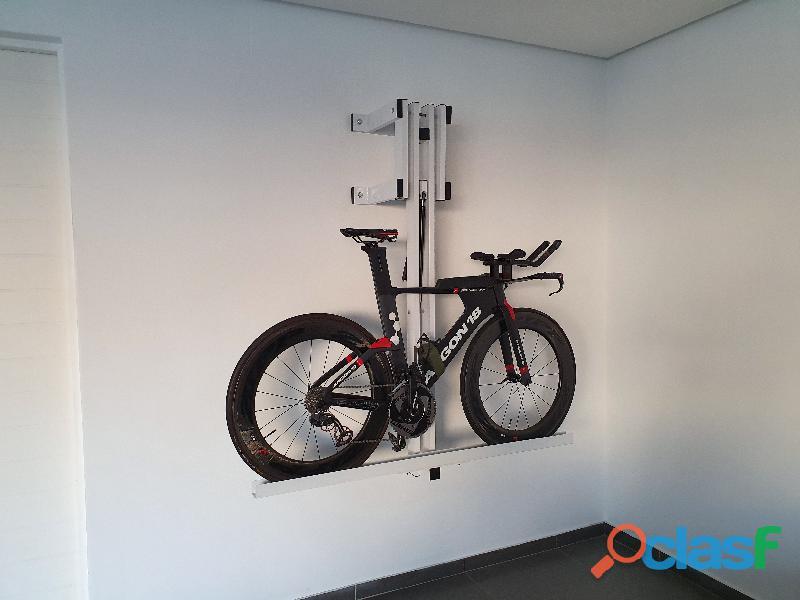 Bicycle lift...... 2