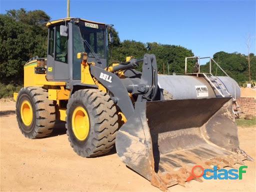 Grader, excavator, dump truck training 0655399244 1