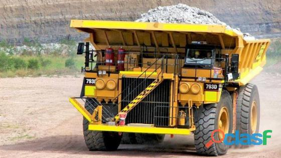 Grader, excavator, dump truck training 0655399244 2