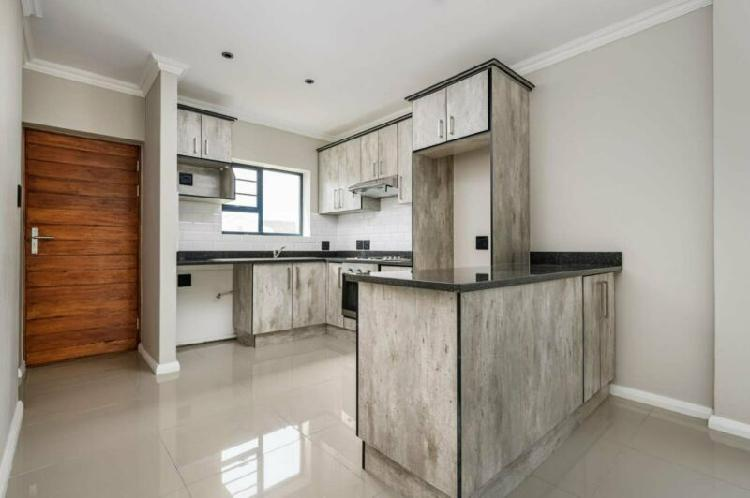 Stunning home for sale in fairview