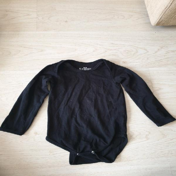 Toddler clothing for sale